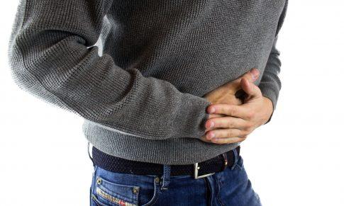 Czy dieta wegańska może być stosowana w chorobie Leśniowskiego-Crohna?