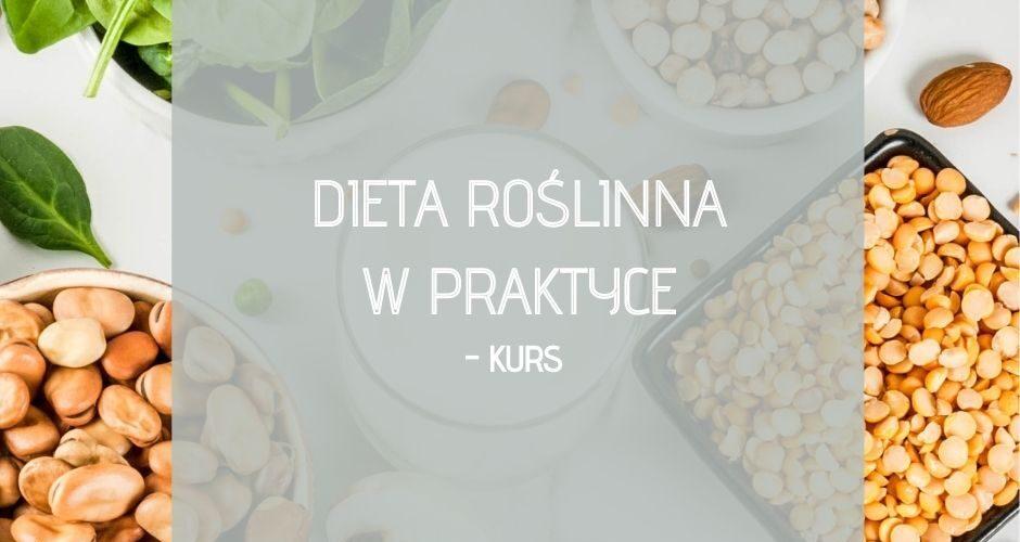 dieta_roslinna_w_praktyce