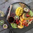 Czy dieta wegańska jest zdrowa? Stanowisko ekspertów w tej sprawie