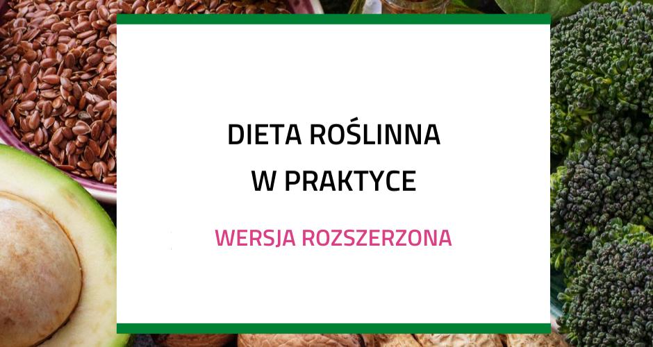 kurs_dieta_roslinna