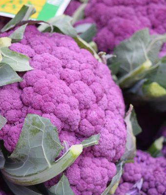 Niedoczynność tarczycy i choroba Hashimoto a dieta wegańska
