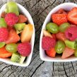 Dieta roślinna w niewydolności serca