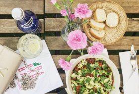 Fakty i mity diety wegańskiej