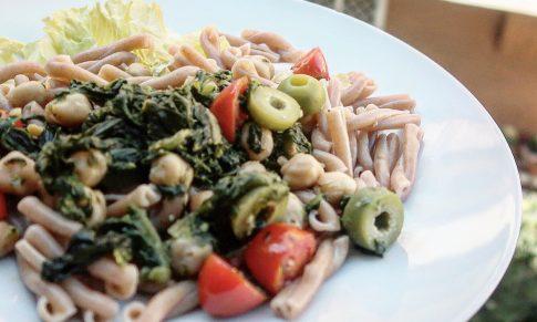 Jak gotować bez tłuszczu? Kiedy to jest potrzebne?
