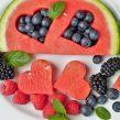 Dieta wegańska dla serca