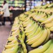 Właściwości zdrowotne bananów