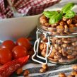 Czy niełączenie węglowodanów z białkami w jednym posiłku ma sens?