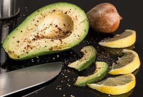 Najszybszy przepis na guacamole