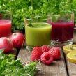Dieta surowa, witariańska – tak czy nie?