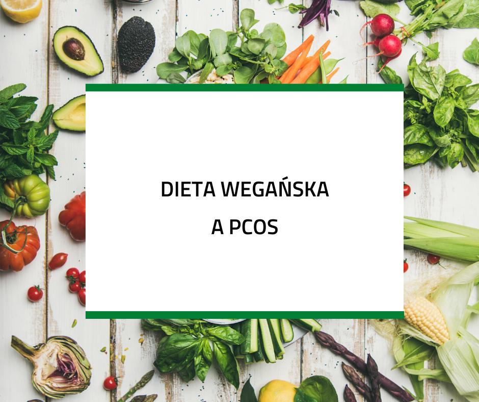 Kurs_Dieta_wegan_PCOS_grafika.