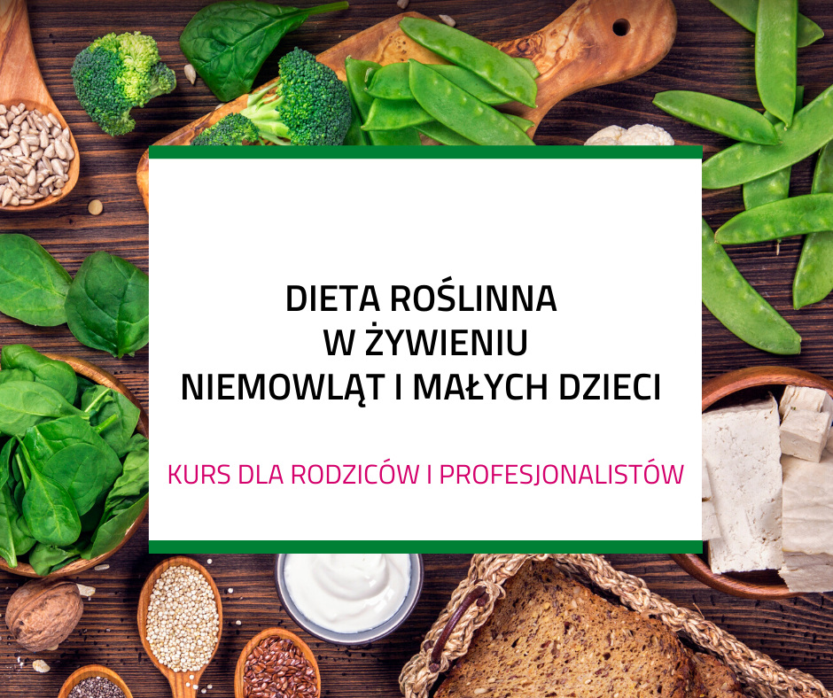 Kurs_Dieta_wegan_dzieci_profesjo_w_praktyce_grafika.