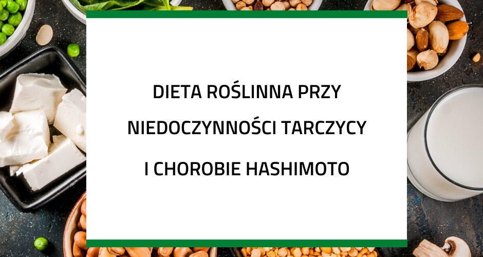 Kurs_Dieta_wegan_tarczyca_grafika.