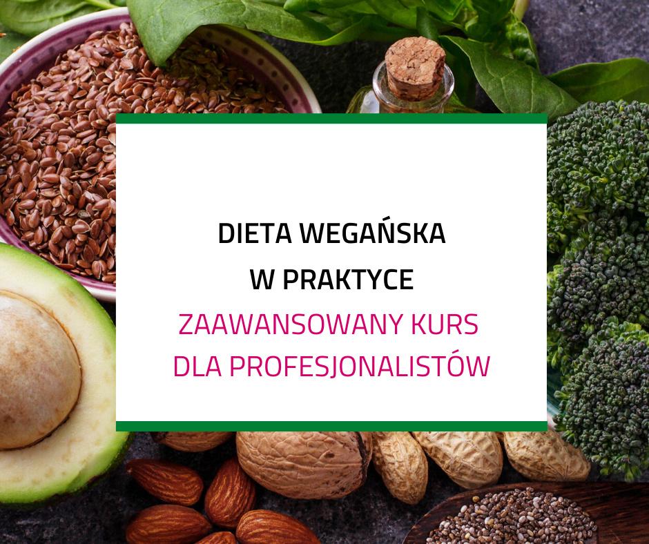 Kurs_Dieta_wegan_w_praktyce_grafika