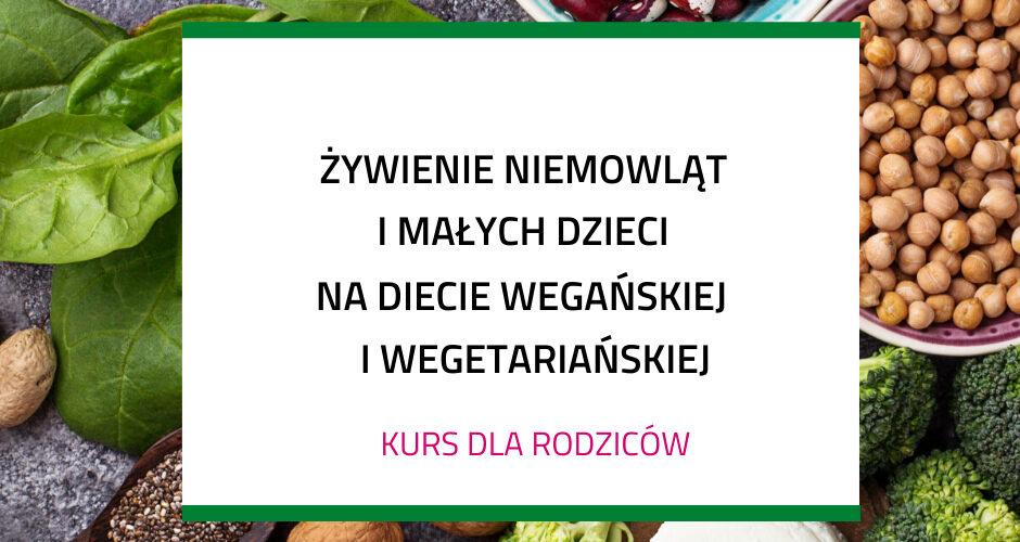 Kurs_zywieniedziecidla_rodzicow_grafika