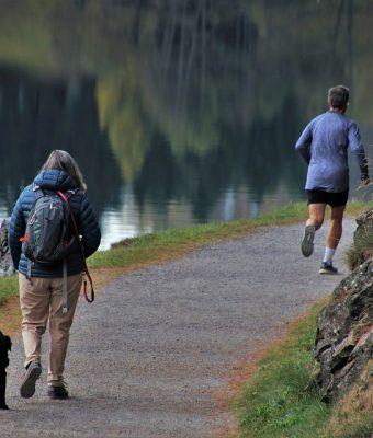 Choroby układu sercowo-naczyniowego (ChSN) a aktywność fizyczna