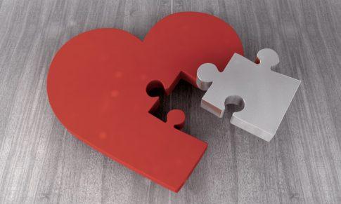 Czy choroby sercowo-naczyniowe dotyczą ciebie?