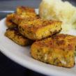 Tofu nuggetsy