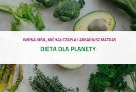 PODCAST – Dieta dla planety