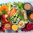 Dieta i nauka. Dlaczego antynaukowe mity szkodzą.