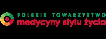logo_ptmsz_pl